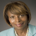 Jo Ann M. Spearmon, PharmD, MPA, CPh