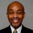 Johnnie L. Early, II, PhD, RPh